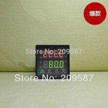 Intelligent PID Temperature Controller Smart Temperature Controller XMT612