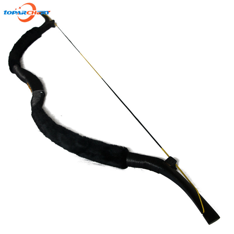 Traditional Archery Recurve Wooden Bow 30lbs 35lbs 40lbs for Fiberglass Arrows Hunting Shooting Training Practice Games Longbow стоимость