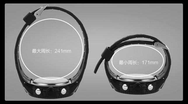 HTB1zh0YHXXXXXc3aXXXq6xXFXXX3 - SKMEI Digital LED Sport Watch for Men
