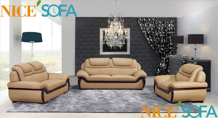 Modern Sofa New Design Lorenzo Sofa Malaysia A705 In Living Room Sofas From Furniture On