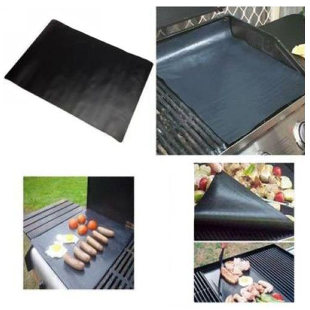 how to clean weber hot plate