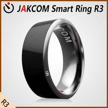 Jakcom Smart Ring R3 Hot Sale In Consumer Electronics Mp3 Players As Hifi Mp3 Mini For Ipod Mini