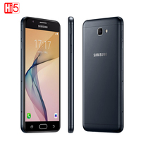 Original New Samsung Galaxy On5 G5700 2016 Dual SIM 5 0 Octa Core 3G RAM 32G
