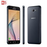 Original New Samsung Galaxy On5 G5700 2016 Dual SIM 5 0 Octa Core 3G RAM 32G