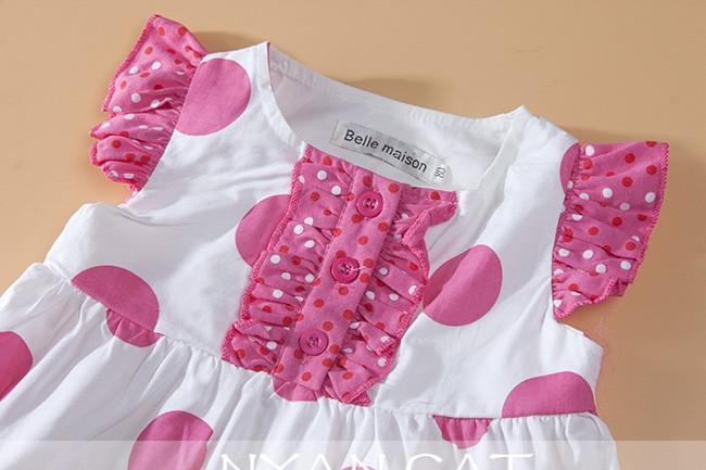 baby dress (7)