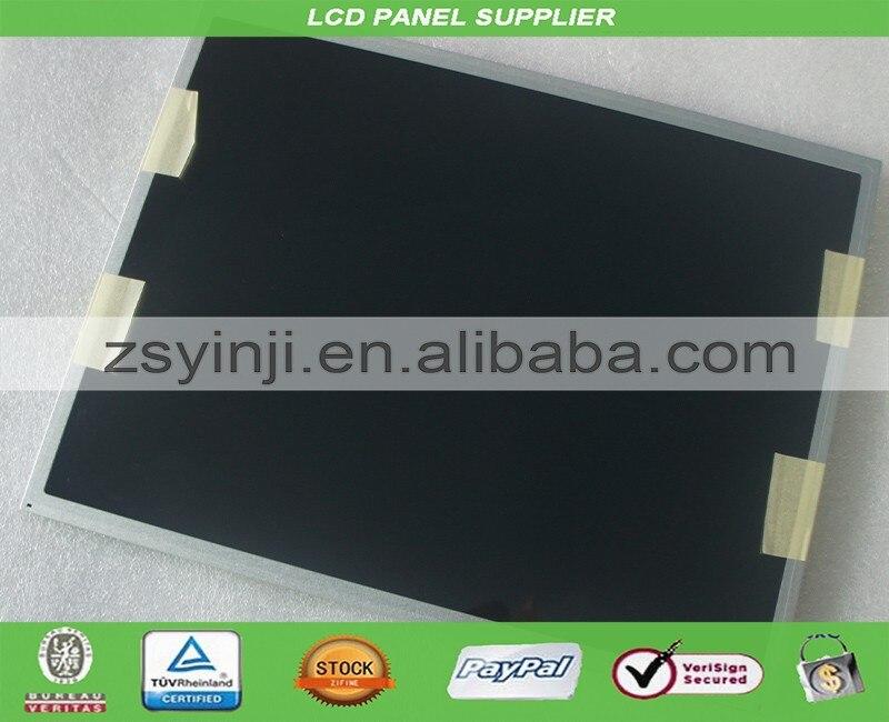 G150XG01 V.3 15  TFT lcd panel G150XG01 V3G150XG01 V.3 15  TFT lcd panel G150XG01 V3