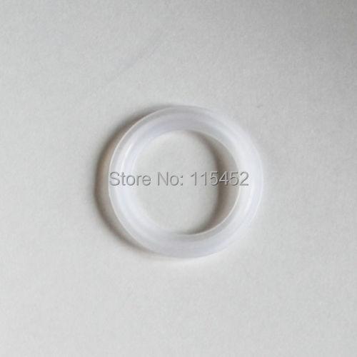 Прокладки из Китая