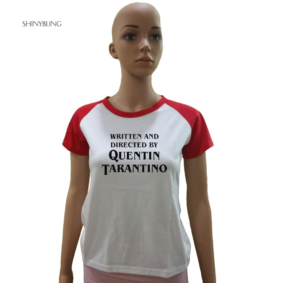 shinybling-casual-short-sleeve-quentin-font-b-tarantino-b-font-t-shirt-women-raglan-slim-top-harajuku-tee-shirt-femme-black-red-stitch-tshirts