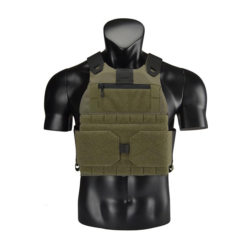 Tactical-Vest-VT15-03