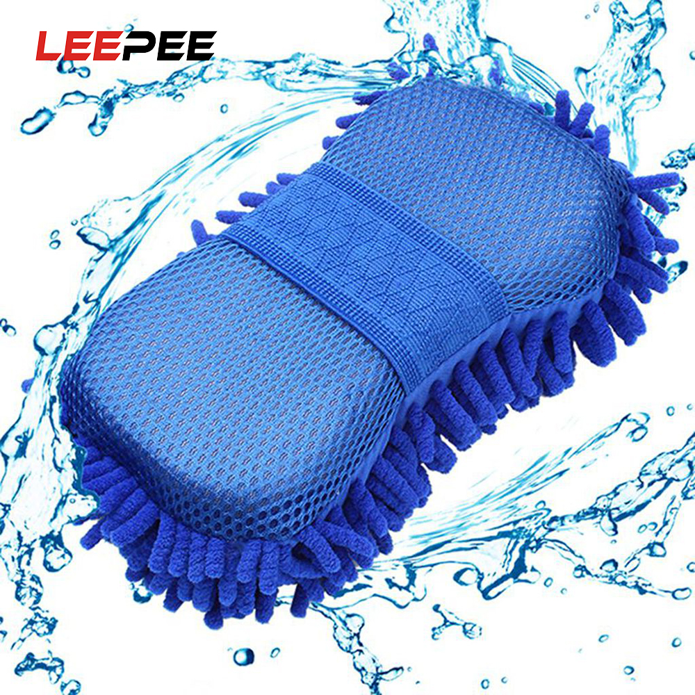 Dusters for Cleaning Detail Brush for Cleaning Automotive Wheels STRUGGGE 1pc Bristle Hair Car Detailing Brushes Interior and Exterior size 20mm