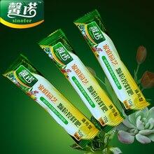 10 г частиц контролируемый выпуск медленного выпуска удобрения цветок в горшках фрукты и овощи суккулент завод общие удобрения