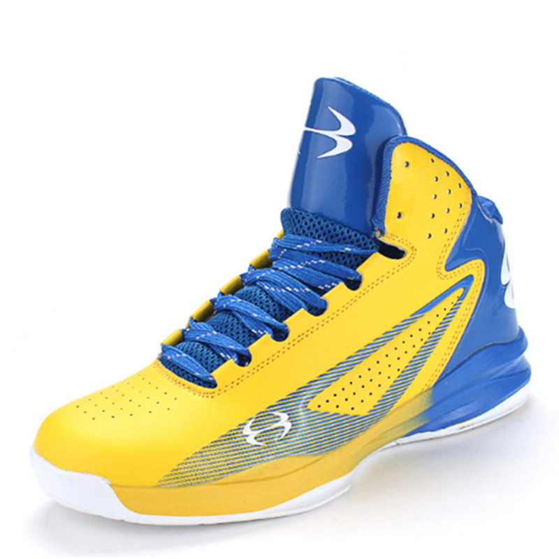 kd 2 for sale