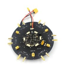 DJI M600 Power Distribution Board Part 49 for DJI Matrice M600 Plant protection machine Drone Accessories