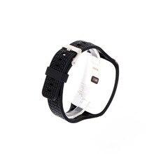 Drahtlose Sport Armband Strap Smartwatch Band für Samsung Galaxy Getriebe S Et-sr750 Uhr Ersatz Band