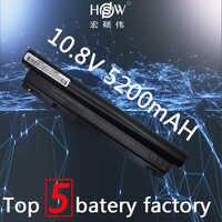 HSW laptop batterie für SONY VAIO VGN-TZ18 VGN-TZ190 VGN-TZ191 VGN-TZ21 VGN-TZ250 VGN-TZ27 VGN-TZ28 VGN-TZ290 VGN-TZ31 bateria