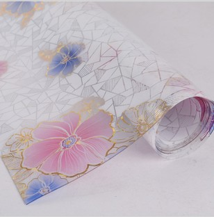 popular dining table cover transparent-buy cheap dining table
