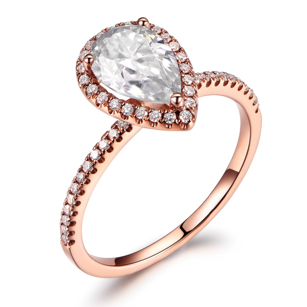 pare Prices on Antique Engagement Rings Yellow Gold line