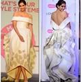 Appliqued A-Line Satin Celebrity Dress Backless Ruched Shown Vestidos 2016 Wholesale Middle East Star Dress 2363