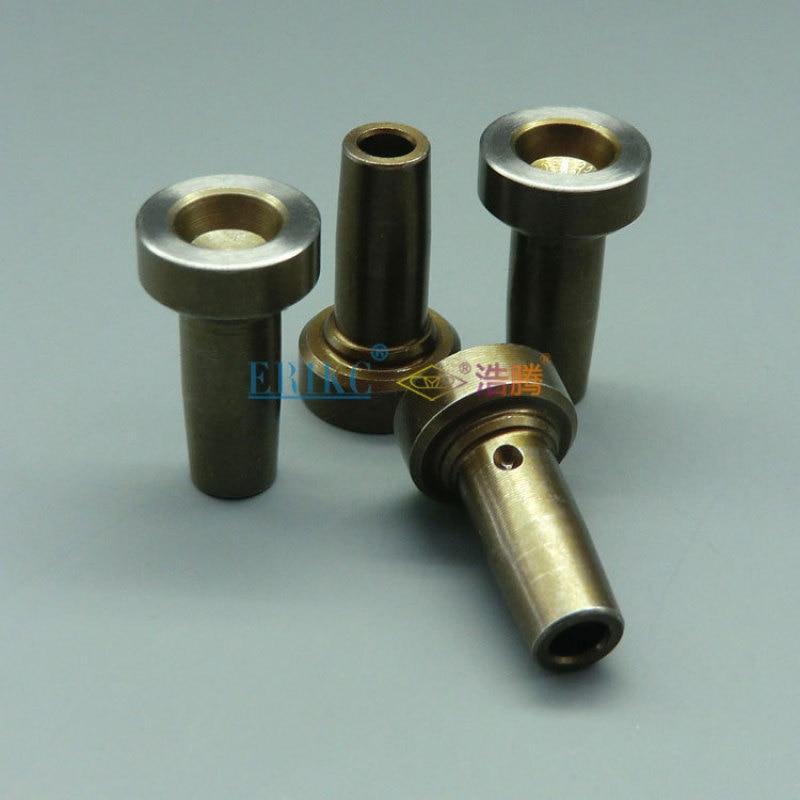 4 x Ugello di iniezione Nuts Per Siemens diesel iniettori nel 1.5 DCI