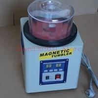 Magnetic Tumbler Jewelry Polisher Jewelry Polishing Tools polishing tumbler
