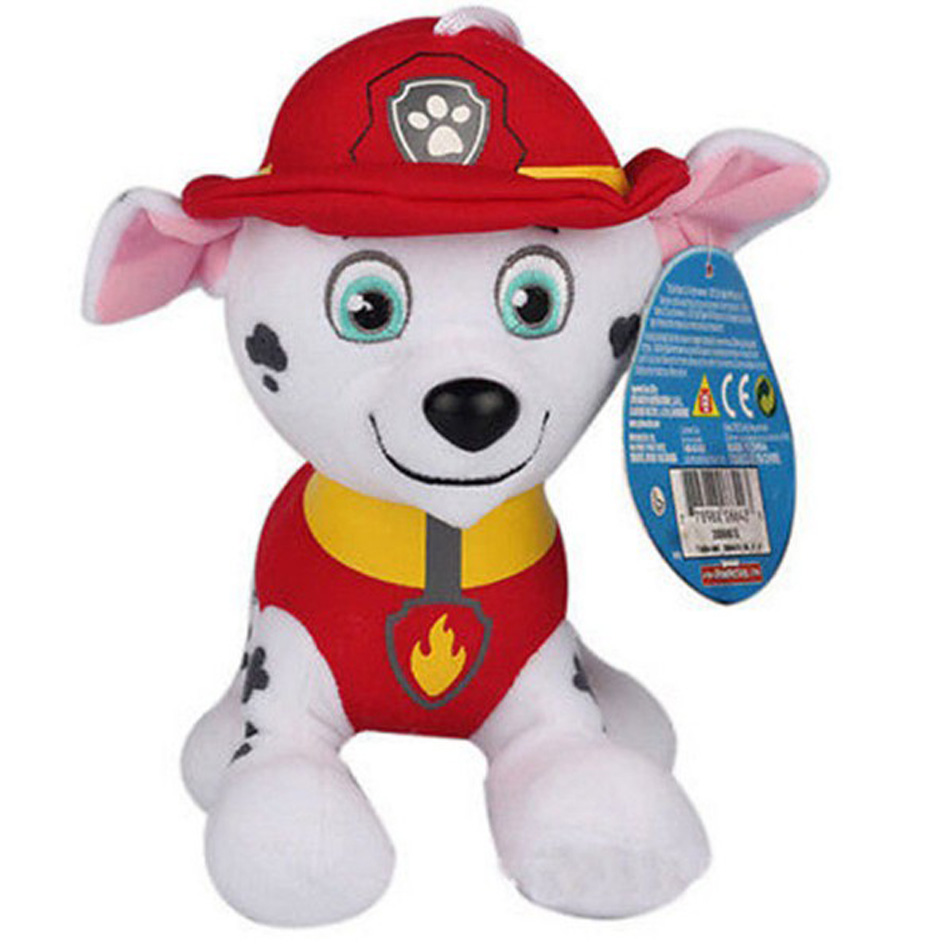 2017-Free-Shipping-Ryder-6PcsSet-Dogs-Cartoon-Plush-Marshall-Rubble-Chase-Rocky-Zuma-Skye-Plush-Toys-Anime-Stuffed-Dolls-Soft-1