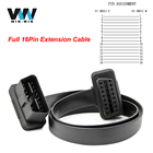 OBD Extension Cable ...