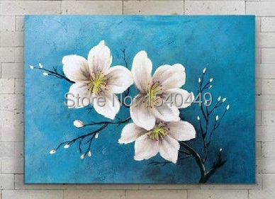 Flower canvas paintings best painting 2018 tulip flower paintings on canvas flowers ideas you mightylinksfo