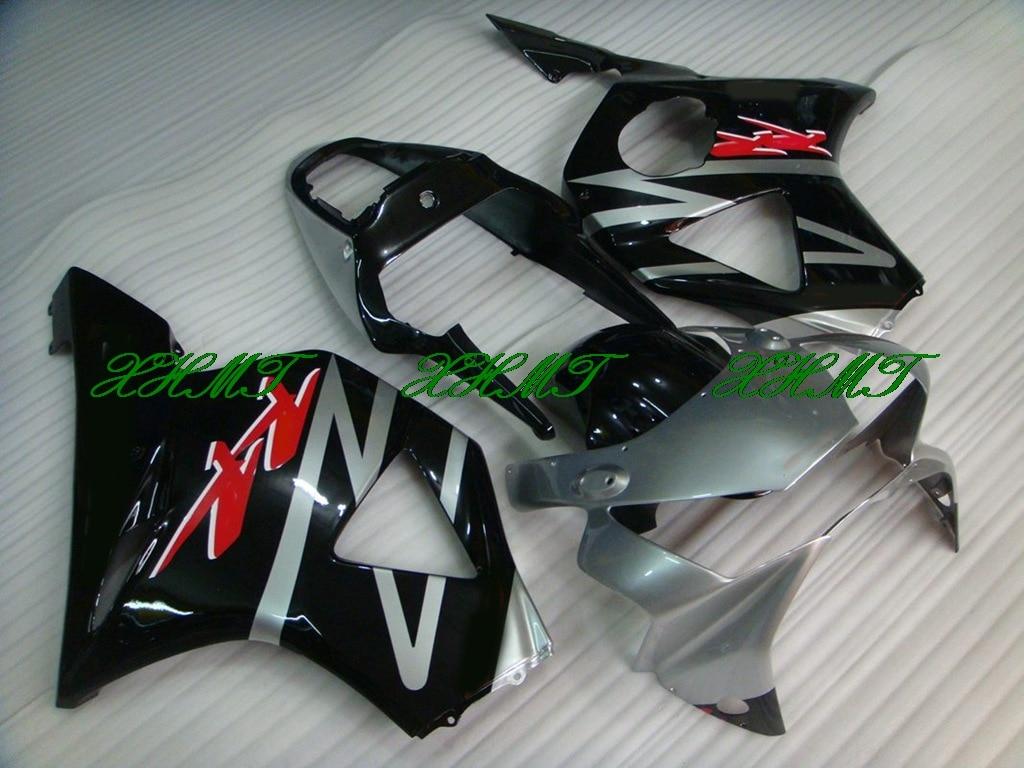 CBR 929 2001 Bodywork CBR 929RR Body Kits 01 for Honda Cbr929RR 01 Bodywork 2000 - 2001 9 color cnc brake clutch levers blade for 2000 2001 honda cbr929rr cbr 929 rr