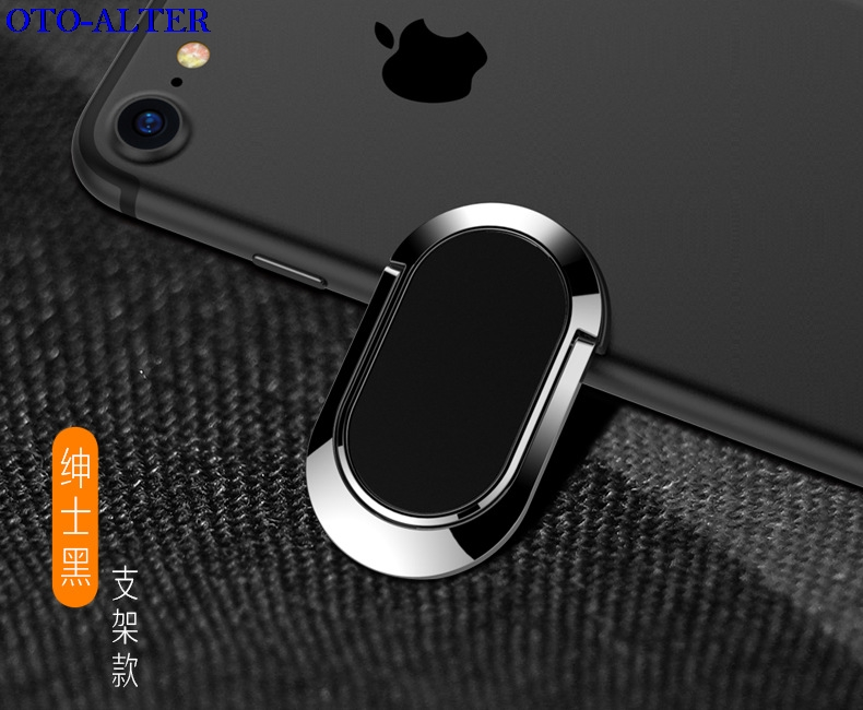 OTO-ALTER mobile <font><b>phone</b></font> holder ring for iphone X/7/8/7plus/8plus/6plus/6splus/6s/6 holder for <font><b>tablet</b></font> <font><b>PC</b></font> holder