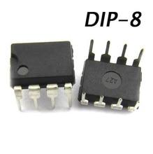 CR6848T  DIP-8 ta75902p dip 14