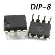 CR6848T  DIP-8