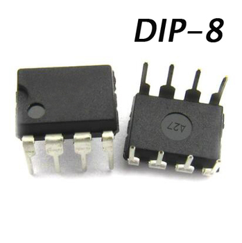 цена на 10PCS CR6848T DIP-8 CR6848 DIP 6848T DIP8 new and original IC