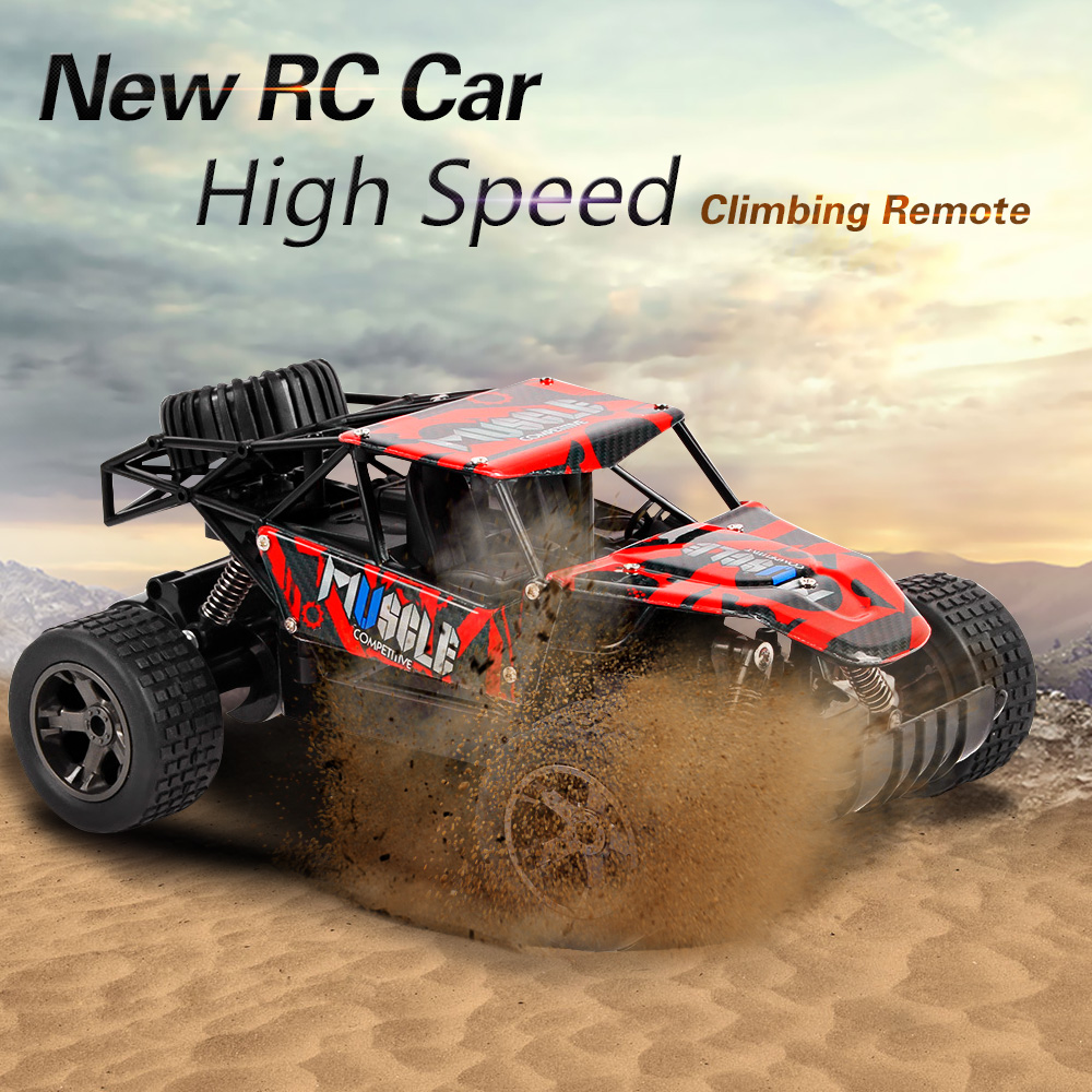 Aliexpress.com : Buy New RC Car UJ99 2.4G 20KM/H High