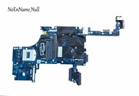 784213 601 motherboard for HP Zbook 17 G2 Notebook PC System board / main board ZBK17 LA B391P Rev 1.0 784213 501 784213 001 motherboard for hp rev 1.0main board -
