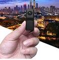 HD 1080 P 720 P Мини Камера Motion Датчик Аудио-Видео Рекордер наименьший Cam Mini DV Dvr Micro Видеокамеры С Петлей запись