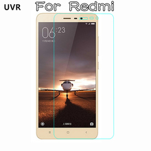 Tempered Glass for Xiaomi Redmi Note 2 3 4 3s 3x 4A 4X 5X pro prime global version red mi Phone Screen protective cover SE kate