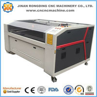 Hot Sales wood laser cutter/laser cutting machine saudi arabia