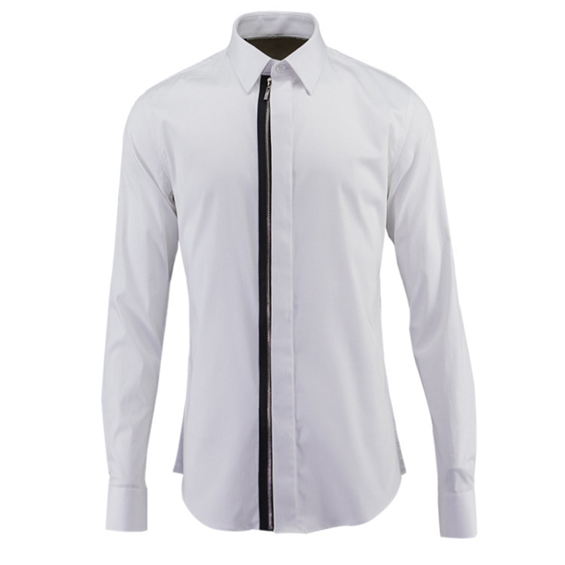 Online Buy Wholesale latest shirt designs for men from China ...