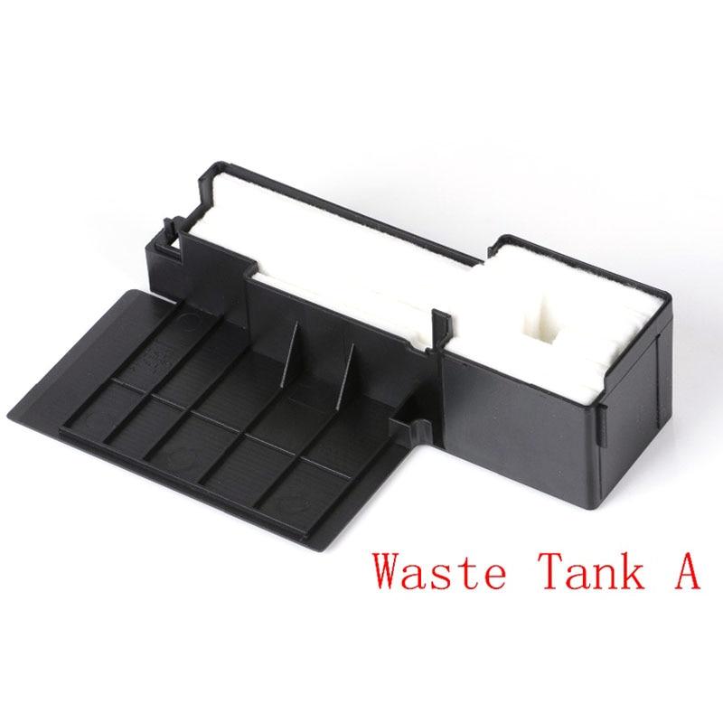 Waste Tank Pad Sponge L300 Waste Ink Tank Sponge For Epson L300 L301 L303 L350 L351 L353 L358 L355 L111 L110 L210 L211 L130 L405Waste Tank Pad Sponge L300 Waste Ink Tank Sponge For Epson L300 L301 L303 L350 L351 L353 L358 L355 L111 L110 L210 L211 L130 L405