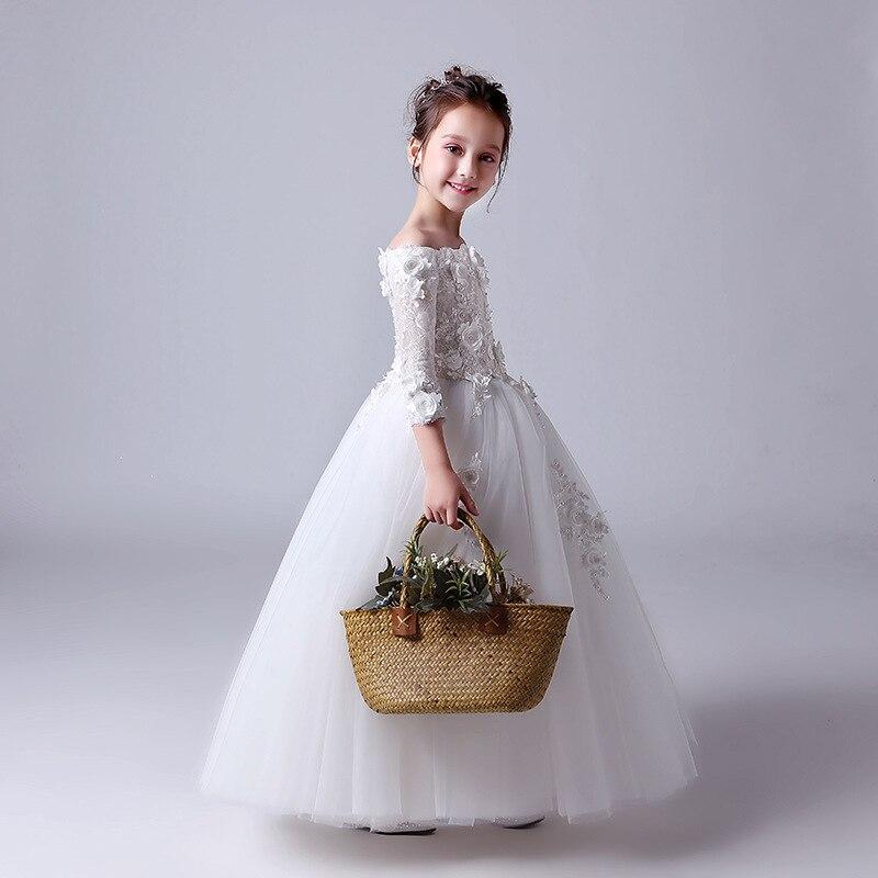 Festa de Casamento Pouco Vestidos de Noiva