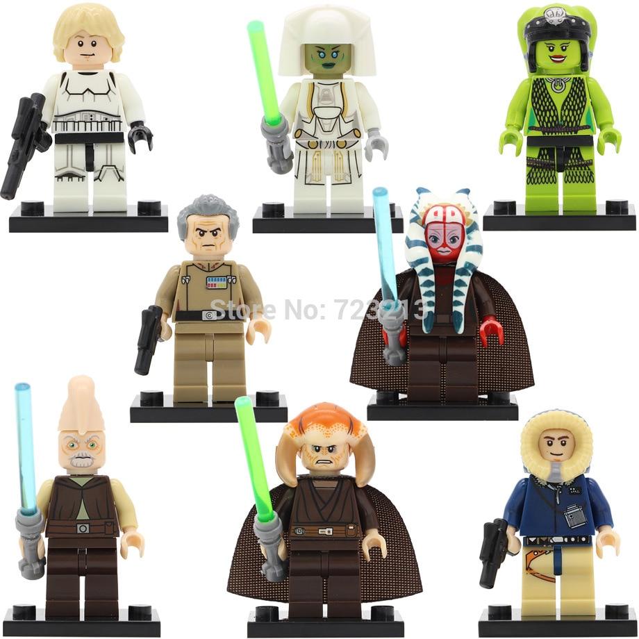 star-wars-shaak-ti-pg8051-oola-luke-figura-jedi-saesee-tiin-han-solo-consular-ki-adi-mundi-unica-venda-building-blocks-set-brinquedos