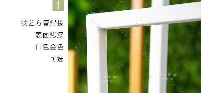 QQ20190328121004