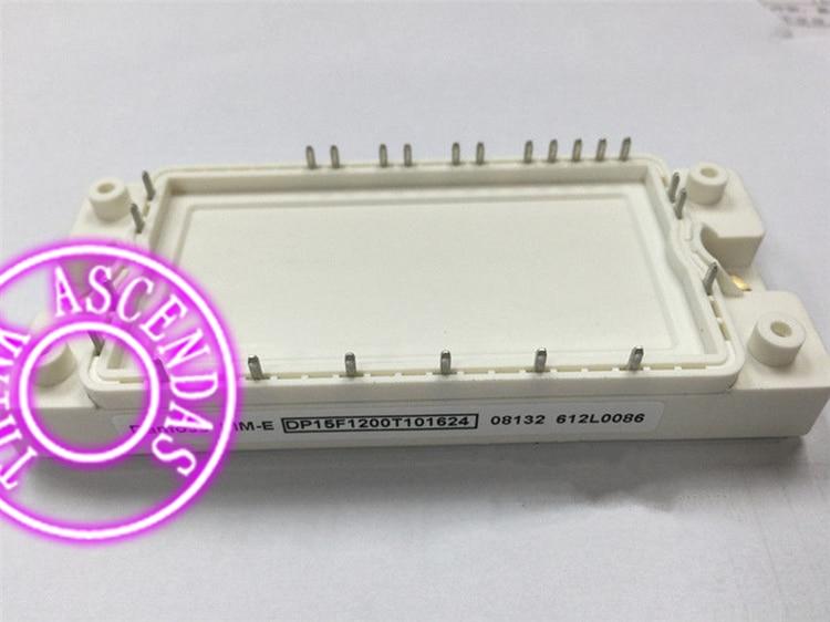 Original New IGBT DP15F1200T101624 / DP25F1200T101666 / DP40F1200T101741 semikron semikron skm100gb128d skm100gb123d original new igbt modules