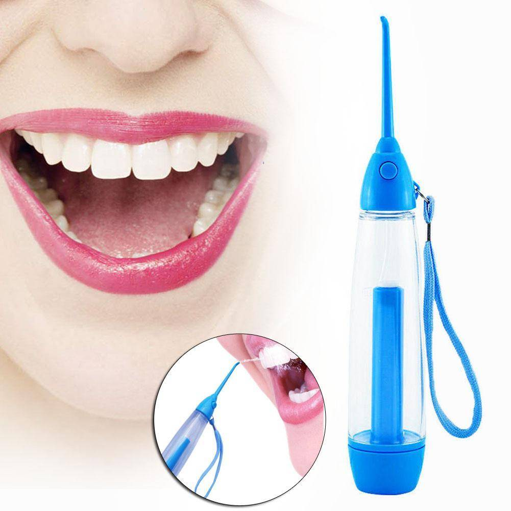 Dental Floss Oral Care Implement Water Flosser Irrigation Water Jet Dental Irrigator Flosser Tooth Cleaner dental floss oral care implement water flosser irrigation water jet dental irrigator flosser tooth cleaner top quality