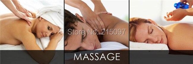 massager650