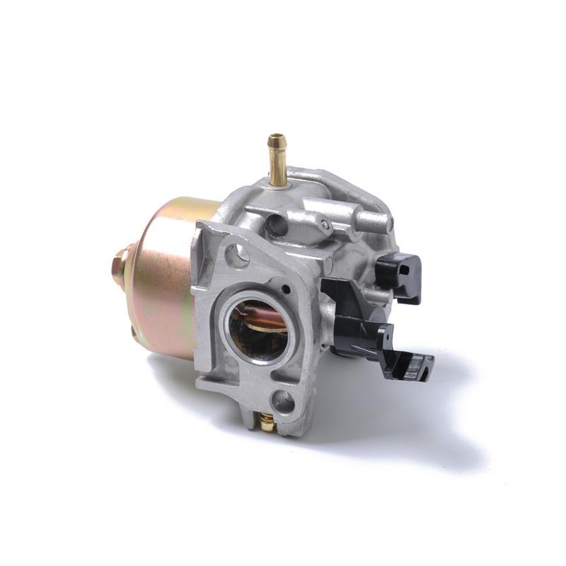 GX160 Carburetor Carb for 2KW-3KW GX160/ 168F 170F 5.5HP 6.5HP Gasoline Engine Generator Chainsaw Parts New Replacement стоимость