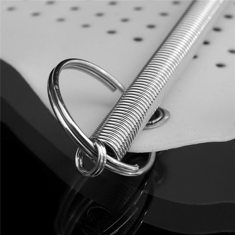 Электрические детали, железная крышка, гладильная доска для обуви, теплозащитная ткань, ткань, быстро нагревается, Утюг без палящего белого цвета