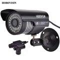 IP camera 1280*720P/1920*1080P 1.0MP/2.0MP ONVIF 2.0 Waterproof CCTV  IR-CUT 36IR  Night Vision P2P Security Camera POE cable