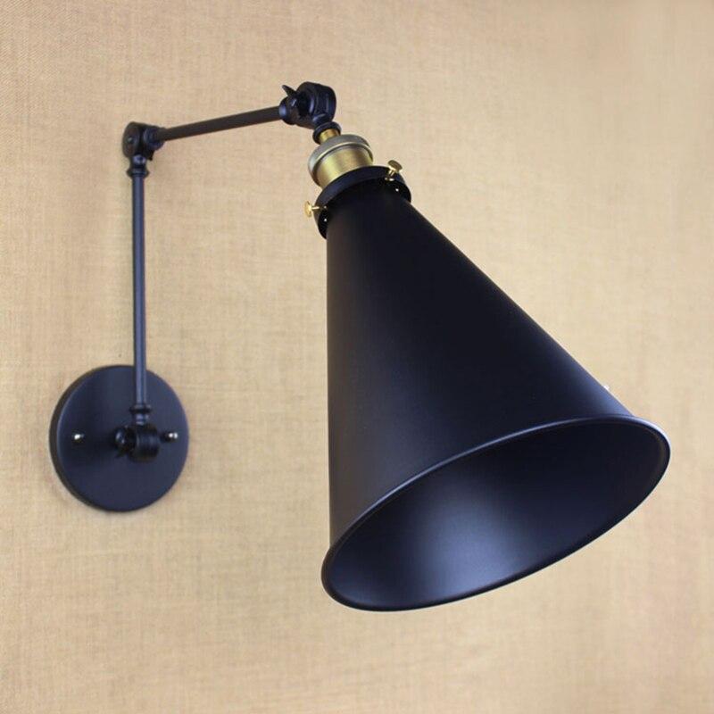 Online kopen wholesale jielde wandlamp uit china jielde wandlamp groothandel - Muur jielde ...