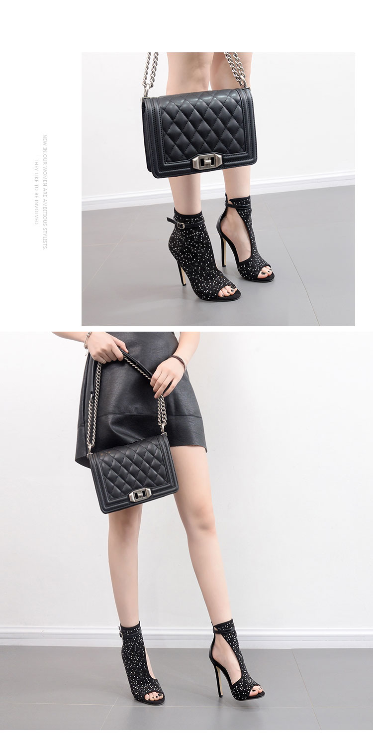 2018 women high heel shoes (9)